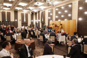 LA CONVENTION IACDS - Perforare -  - Eventi News 1