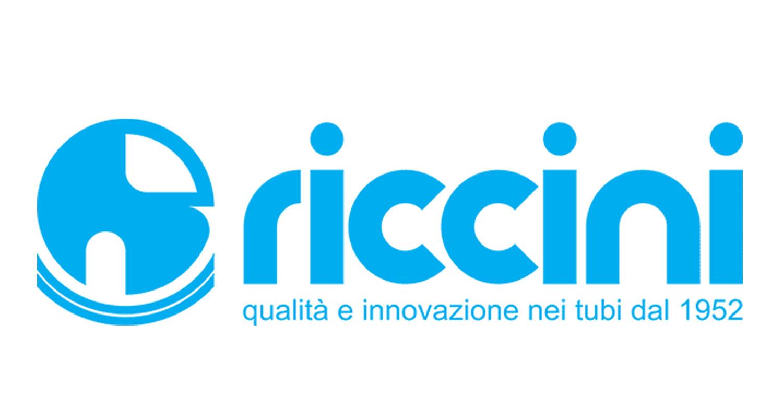 RICCINI IN FIERA - Perforare - fiere Riccini tubi idrici - Accessori Aziende Fiere News