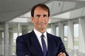 ROBERTO CALLIERI NUOVO PRESIDENTE FEDERBETON E AITEC