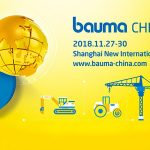 CASAGRANDE AL BAUMA CHINA