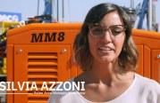 GEOFLUID 2018: VIDEOINTERVISTA MASSENZA