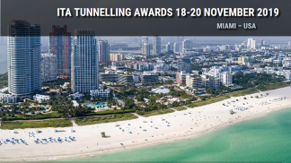 THE INTERNATIONAL TUNNELLING AND UNDERGROUND SPACE ASSOCIATION INVITA A CANDIDARSI - Perforare -  - Uncategorized