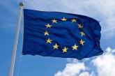 L'ISPI: LE INFRASTUTTURE SONO IMPRESCINDIBILI PER IL FUTURO DELL'EUROPA