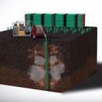 SIREG TORNA AL BAUMA 2019 - Perforare - bauma 2019 geotecnica Sireg - Attrezzature News 3
