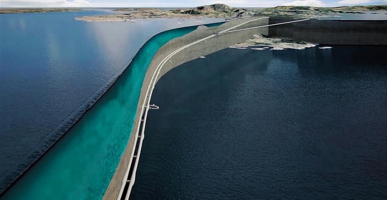 - Perforare -  - Infrastrutture Macchine per gallerie Movimento terra News Tunnelling