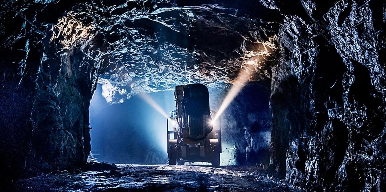 DA EPIROC NUOVA OPZIONE TELEREMOTE E-TRAMMING PER LE PERFORATRICI SIMBA - Perforare -  - Industria estrattiva-mineraria Miniere News Tunnelling