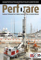 PERFORARE - RIVISTA - Perforare -  -  11