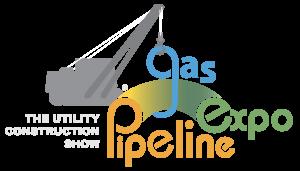 PIPELINE & GAS EXPO, LE NUOVE DATE DAL 17 AL 19 NOVEMBRE - Perforare - - Convegni e conferenze Fiere Macchine per gallerie News Perforazioni Software Tecnologia Tunnelling