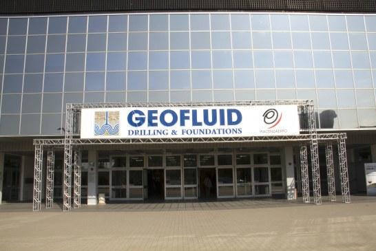 GEOFLUID, RINVIO DEFINITIVO A MAGGIO 2021